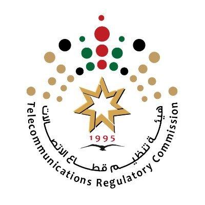 تنظيم الاتصالات تؤكد استعدادها منح الموافقات المسبقة لمعاملات ادخال واستيراد أجهزة الاتصالات