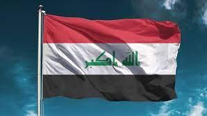 العراق قواعد جوية أميركية تتعرض لهجمات صاروخية
