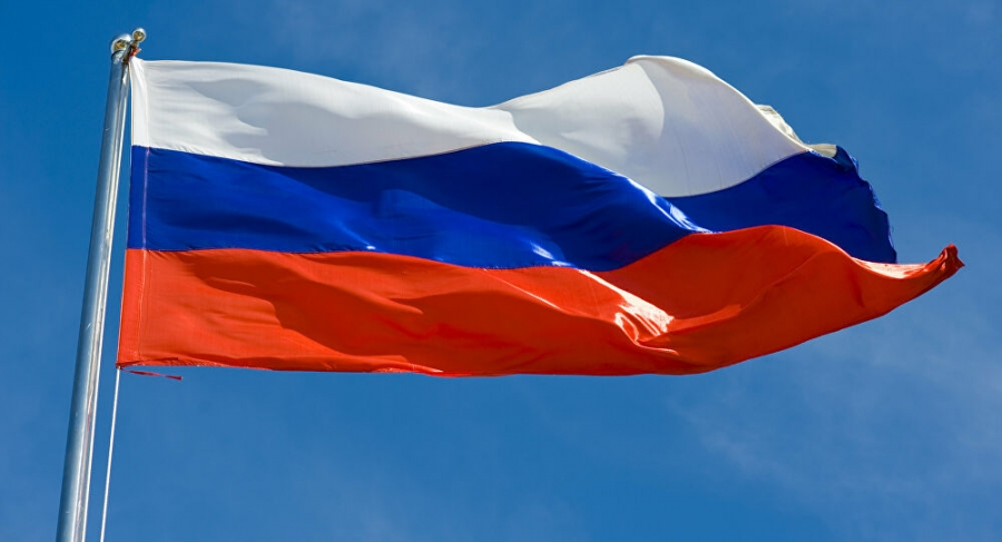 روسيا أعلى حصيلة إصابات بكورونا منذ شباط