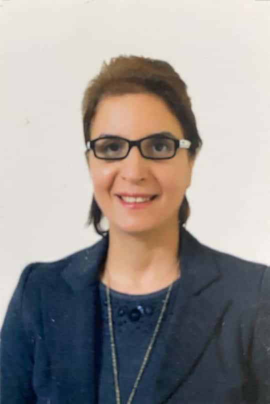 دراسة للغوانمة من جامعة البترا تشير إلى تواطؤ كلوب باشا في مساعدة الصهيونية
