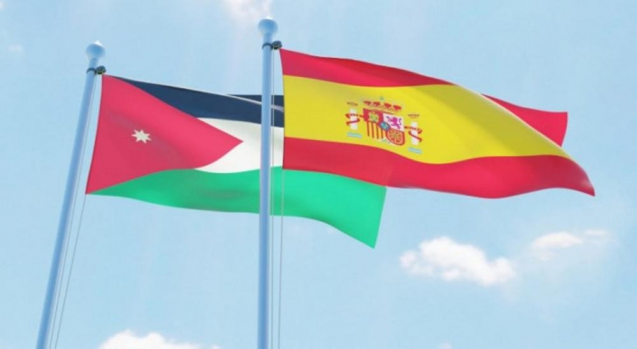 السفارة الإسبانية تعلن البدء باستقبال طلبات التأشيرات اعتباراً من الأحد