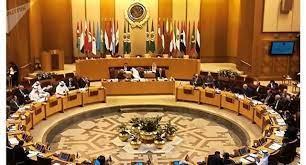 الجامعة العربية دول المنطقة تسعى لتوليد الكهرباء وإزالة ملوحة مياه البحر بالطاقة النووية
