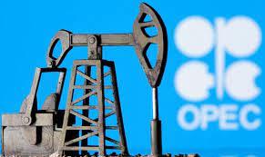 أوبك تتمسك بتوقعاتها لتعافي الطلب العالمي على النفط 2021