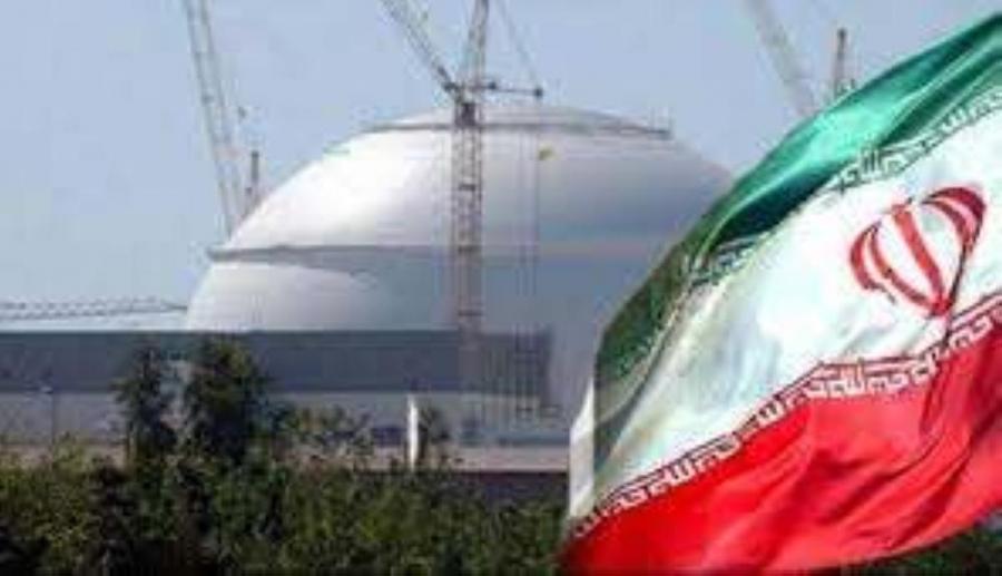 جولة جديدة من المفاوضات بشأن الملف النووي الإيراني غدا