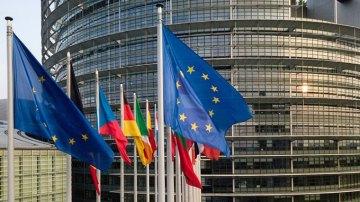 مطالبة الاتحاد الاوروبي تبني مواقف للتنسيق المشترك بين الدول المُرسلة والمستقبلية للمهاجرين