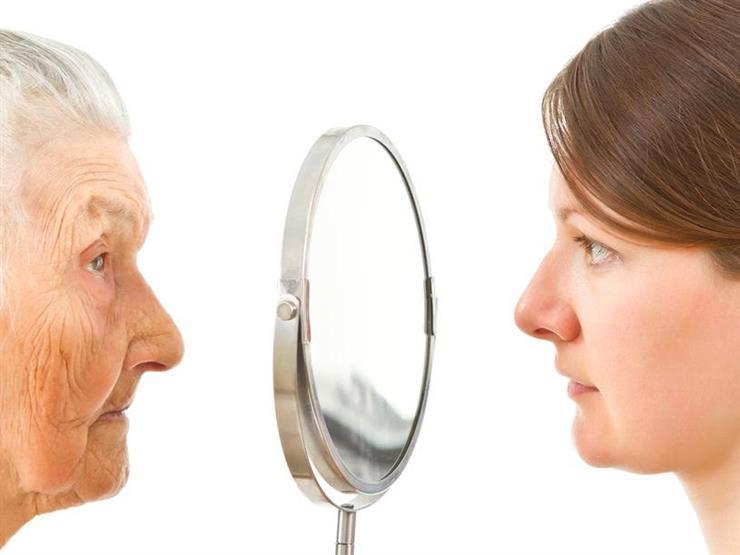 سلوكيات خاطئة تسرع الشيخوخة