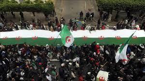 الجزائر 24 مليون ناخب ينتخبون ممثليهم في البرلمان غداً السبت