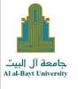 جامعة آل البيت تستحدث تخصصات جديدة