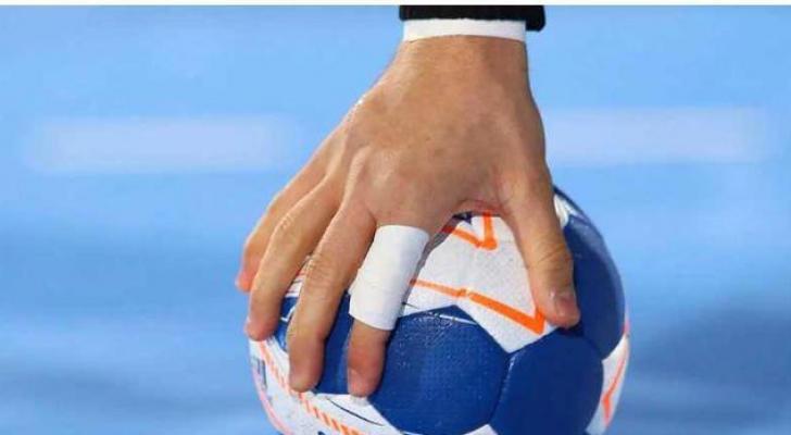 حضور أردني ببطولة الأندية الآسيوية لكرة اليد في السعودية
