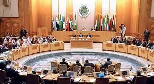 البرلمان العربي يحذر من اندلاع مواجهات جديدة بالقدس جراء مسيرة الأعلام