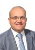 محمد عبيدات يكتب مؤتمر الإستثمار الإفتراضي