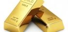 1ر38 سعر غرام الذهب عيار 21 بالسوق المحلية