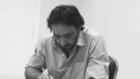 خليل النظامي يكتب  عبودية بـ غلاف وهمي من الحرية