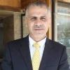 حسين الجغبير يكتب  هل أمدت لجنة الاصلاح بعمر الحكومة