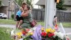كندا توجيه تهمة الإرهاب لقاتل الأسرة المسلمة بلندن أونتاريو