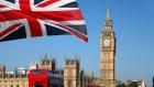 بريطانيا تأجيل فتح القطاعات لارتفاع إصابات كورونا بسلالة دلتا