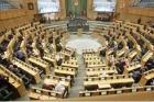 مجلس النواب يبدأ حوارا بشأن مشروع قانون البلديات واللامركزية