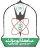 دراسة بحثية  تدعو لتطبيق منهج الاقتصاد السلوكي بالأردن
