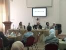 لجنة المرأة بالأعيان تزور جمعية رائدات الصبيحي ومركز شابات العارضة