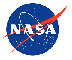 ناسا التلسكوب هابل متوقف عن العمل في الفضاء منذ أيام