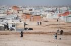تقرير أممي 94 من الأردنيين يتعاطفون مع اللاجئين