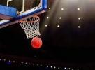 اتحاد السلة يصدر برنامجا مقترحا لبطولات موسم 2021