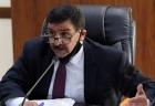 الهلالات موعد الانتخابات البلدية من صلاحيات السلطة التنفيذية