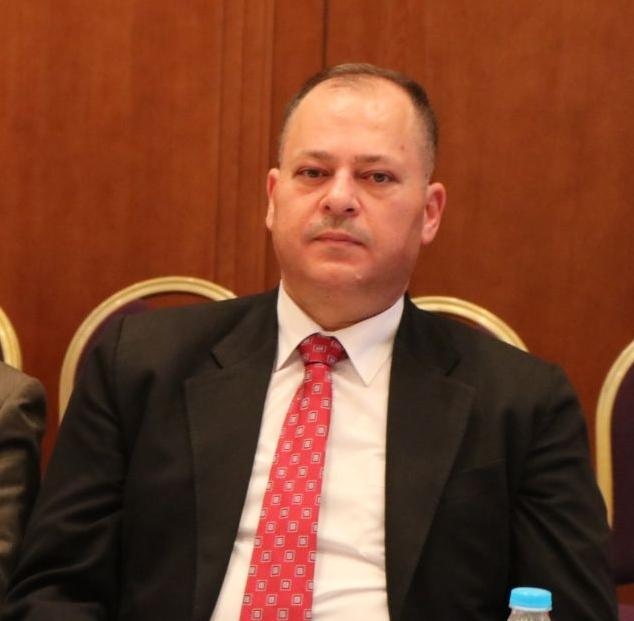 الدكتور رضوان أبو دامس يكتب - الابتزاز والمساس بالوطن