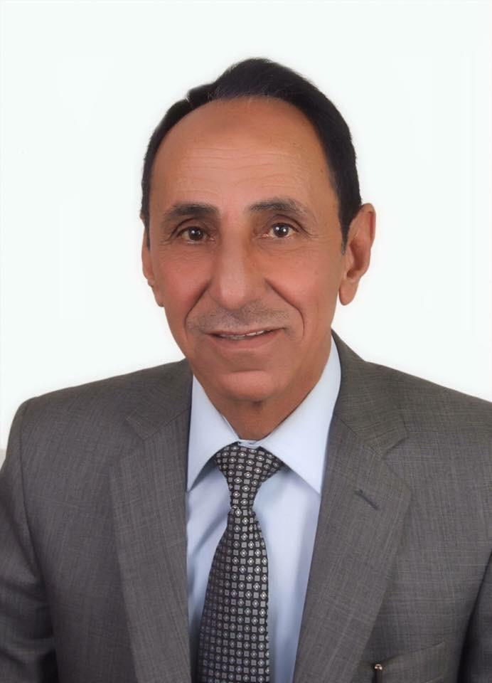 د. أحمد عيد الرواضيه يكتب-البترا تنثرُ وردها إحتفاءً بقدوم الأمير الحسين بن عبد الله ولي العهد ، وصادق الوعد .
