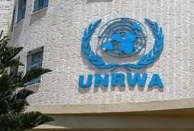 الاونروا تطلق نداء إغاثة لغزة بـ 164 مليون دولار