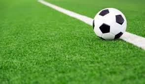 4 انتصارات بدوري الناشئات لكرة القدم