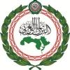 البرلمان العربي يجدد دعمه للشعب الفلسطيني