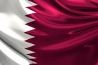قطر إصابات كورونا تواصل ارتفاعها لليوم الثالث على التوالي