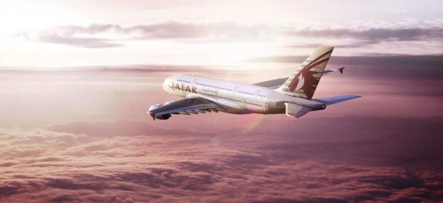 قطر تبدأ بتطبيق إجراءات جديدة على سياسة السفر والعودة اعتباراً من الإثنين المقبل