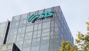 إس تي إس تحصد جائزة أفضل شريك أعمال لشركة مايكروسوفت العالمية لعام 2021