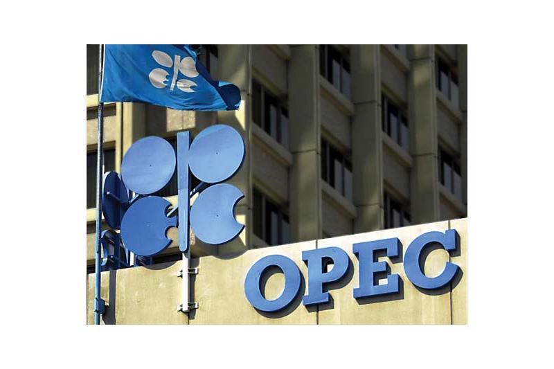 أوبك تزيد الإنتاج النفطي العراقي 150 الف برميل يوميا
