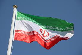 زلزال بقوة 7ر5 درجة يضرب مدينة خشت الإيرانية