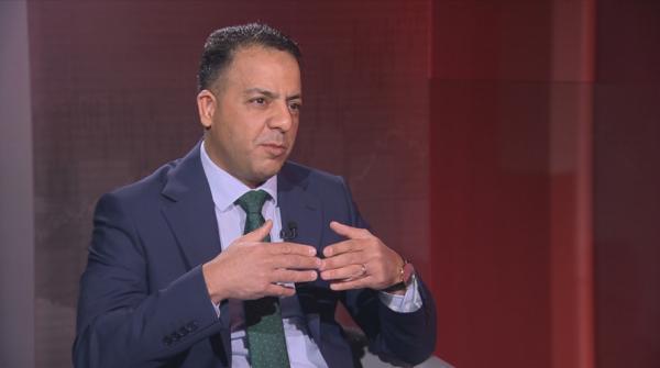 مراقبة الشركات مؤشرات تعاف في الأردن خلال 2021