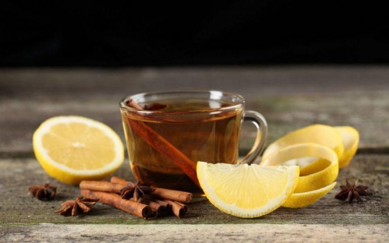 مشروبات تساعد على فقدان الوزن وحرق الدهون