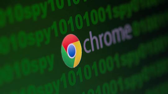 تحديث أمني جديد في غوغل كروم