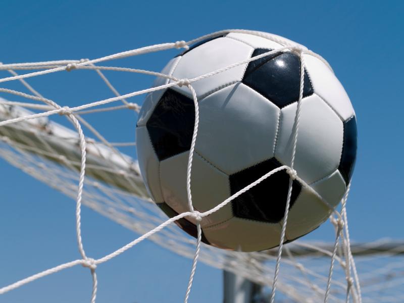 فريق عمان يحسم لقب دوري الناشئات لكرة القدم