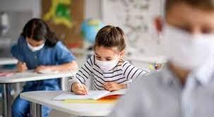 التربية تفتح باب التسجيل في برنامج تعويض الفاقد التعليمي