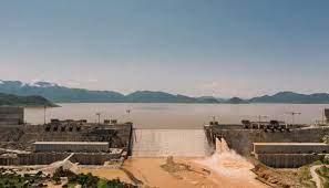 أثيوبيا تعلن اكتمال المرحلة الثانية من ملء سد النهضة