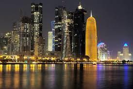 قطر ارتفاع مؤشر أسعار العقارات 6ر2