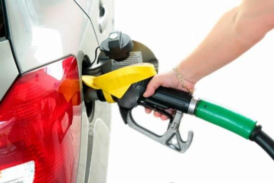 الطاقة تغير طفيف على أسعار المشتقات النفطية عالمياً
