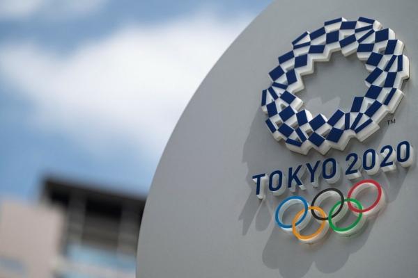 المنتخبات الوطنية تتوافد على اليابان للمشاركة في أولمبياد طوكيو