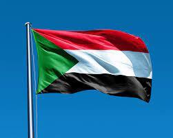 السودان نرفض الاجراءات الإثيوبية ولا حل إلا باتفاق ملزم
