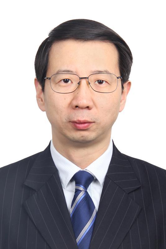 كتب بمناسبة الاحتفال بالذكرى المئوية لتأسيس الحزب الشيوعي الصيني تشن تشوان دونغ ، السفير الصيني لدى الأردن