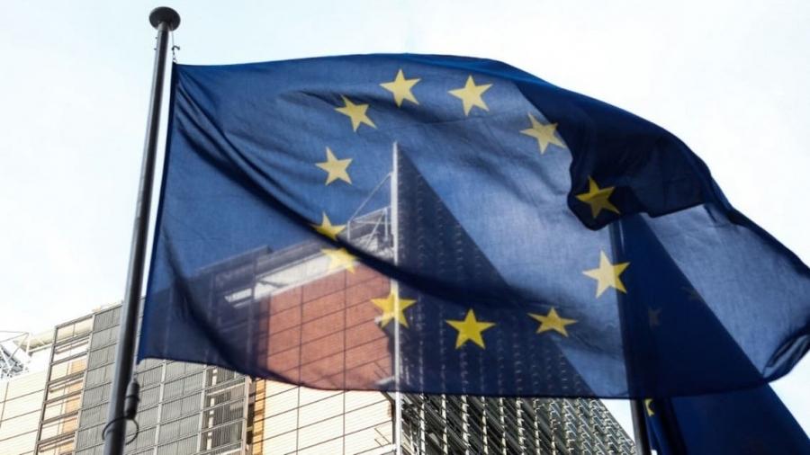 الاتحاد الأوروبي يصرف 250 مليون يورو على شكل مساعدات مالية كلية للأردن