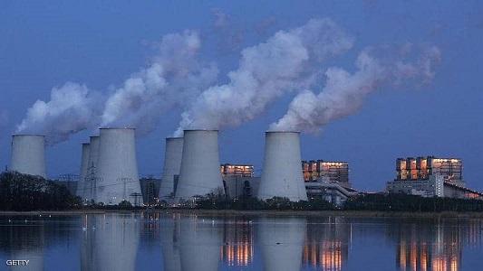 ثاني أكسيد الكربون في 2023.. تحذير مخيف من وكالة الطاقة
